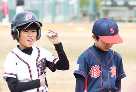 ★遷喬_修斉-(129)