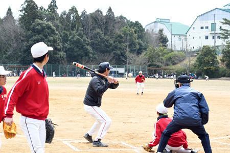 ★還暦野球審判講習-(58)