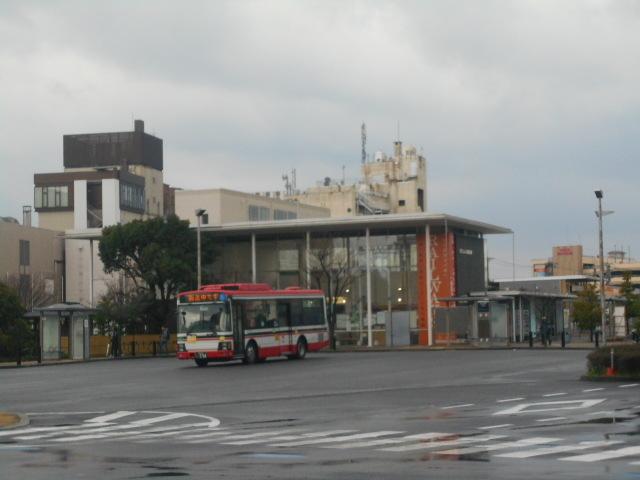 DSCN3209.jpg
