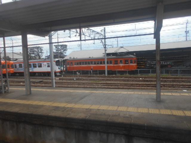 DSCN3228.jpg