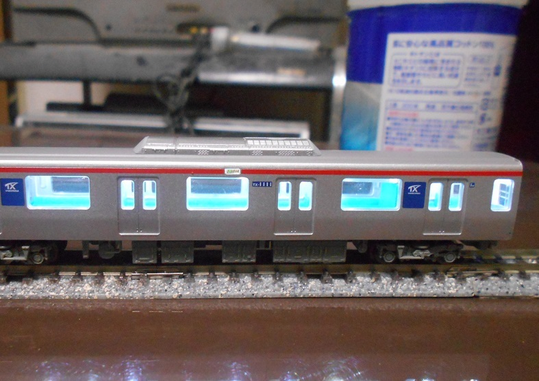 DSCN3446.jpg