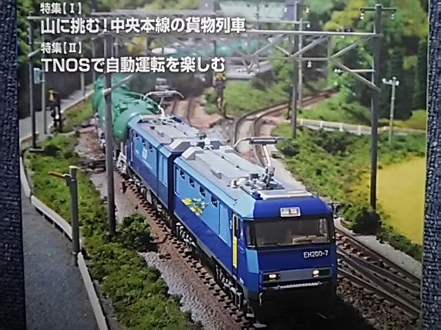 DSC_0kiu.jpg