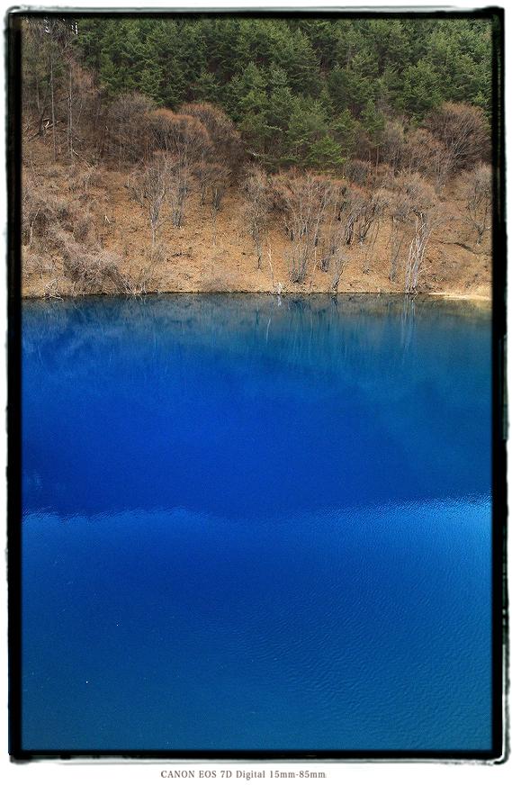青い池1903Bluepond02.jpg