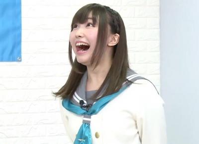 【ラブライブ!】鈴木愛奈の歌、歌詞全部聞き取るの不可能説
