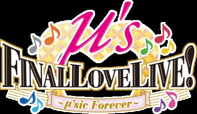 live_logo_20190331151946fda.png