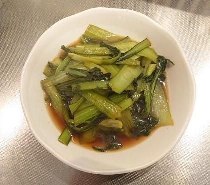 コーラ入り魯肉飯8
