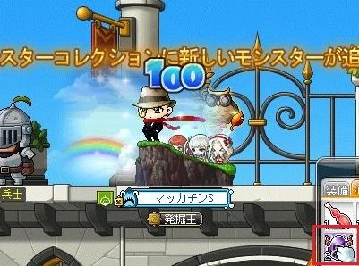 Maple_18142a.jpg