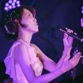 安田真紀子