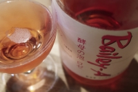 BL190312泡ワイン2IMG_9838