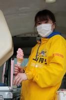 BL19324山田池公園5IMG_2275