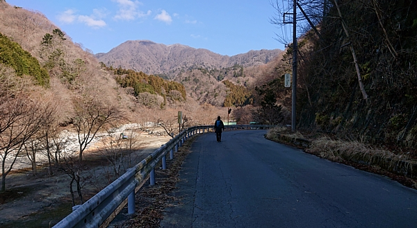 20190309_NishiTanzawa_01.jpg