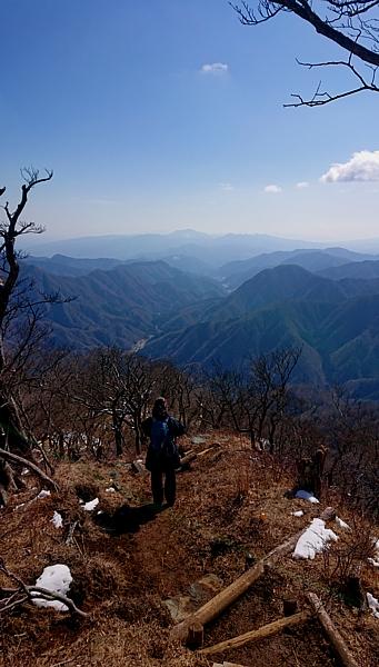 20190309_NishiTanzawa_07.jpg