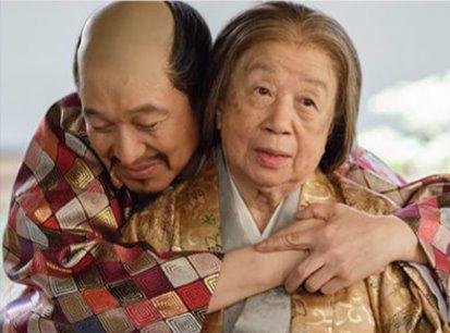 第17回「再会」 - 映画って人生!