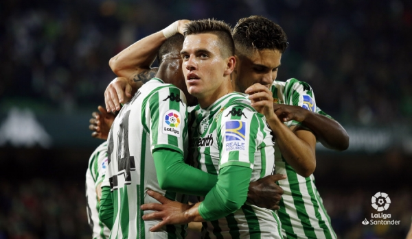 18-19_J31_Betis-Villarreal01s.jpg