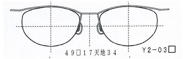 y2-03 1