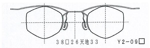 y2-09 1