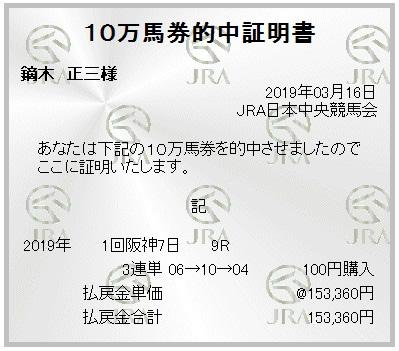 20190316hanshin9R3rt.jpg