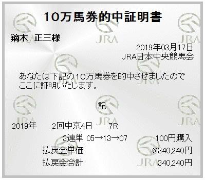 20190317chukyo7R3rt.jpg
