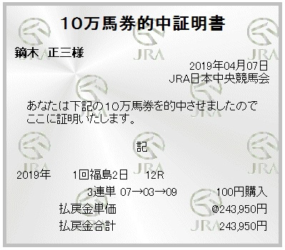 20190408fukushima12R3rt.jpg