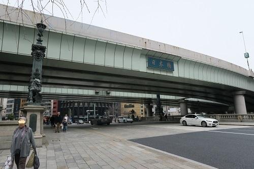 29 日本橋7a