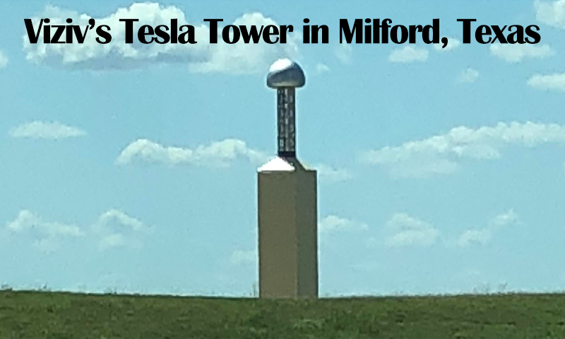 viziv20tesla20tower.png