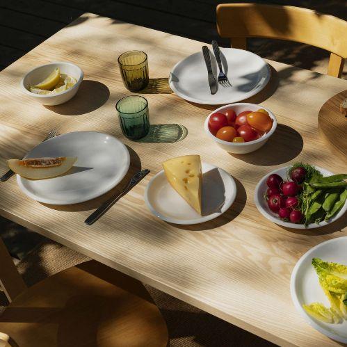 MoMA 【新商品】ジャスパー・モリソンとiittalaとのコラボのテーブルウェアやポケットサイズのプロジェクターなどのアイテムが新登場!