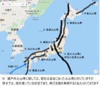 201903 火山帯図