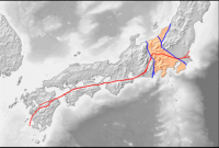 201903 中央構造線図