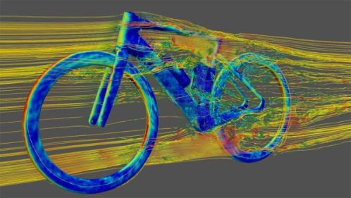 Velocite-Syn-aero-disc-brake-road-bike-air-flow-rendergre.jpg