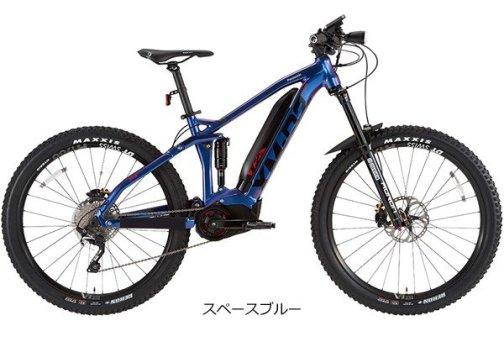 cyclemall_26709.jpg