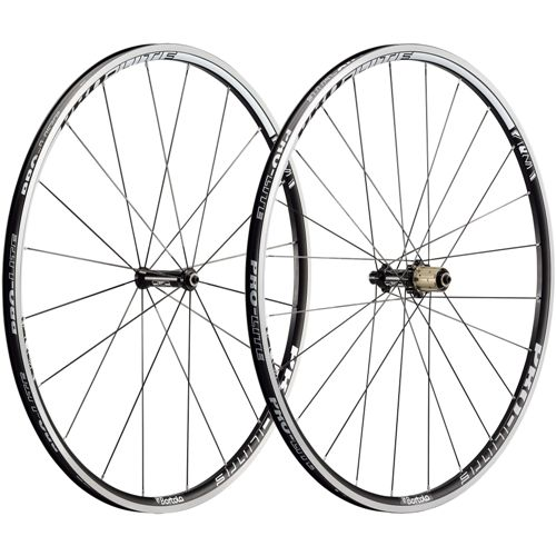 prolite-bortola-a21-wheelsetgr.jpg