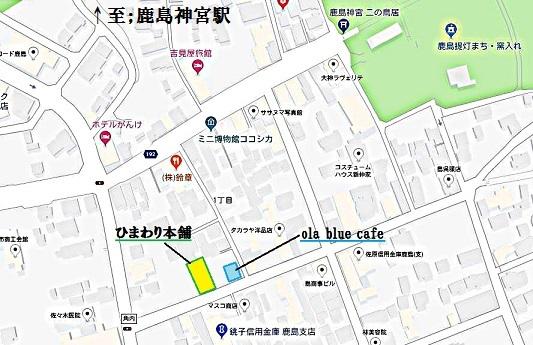 map_20190315233737868.jpg