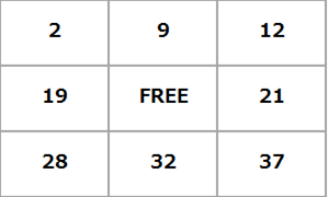 bingo5_101.png
