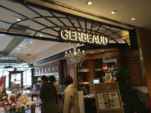 gerbeaud1