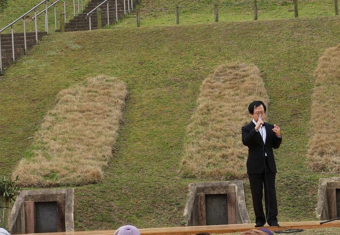 世界一 口笛奏者 31 3 31