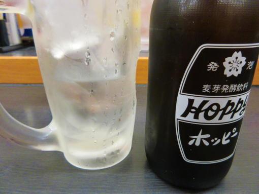 004  ホッピーセット(1)