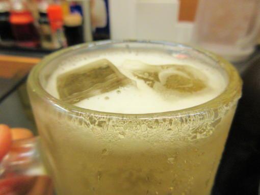 005  乾杯(1)