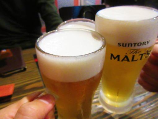022  乾杯(1)