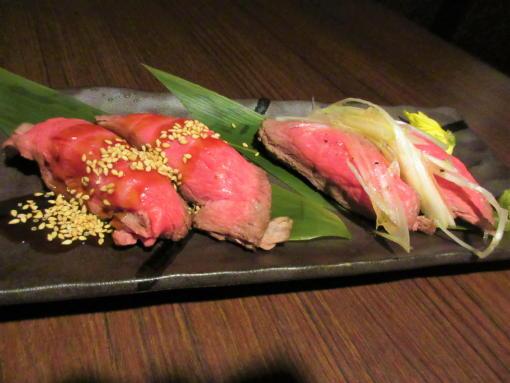 023  肉寿司(1)