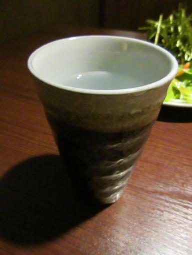 025  お湯割り(1)