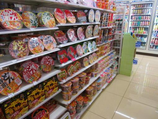 102  麺売場(1)