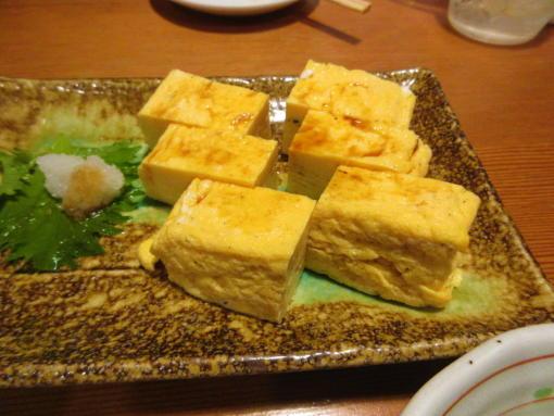 028  玉子焼き(1)