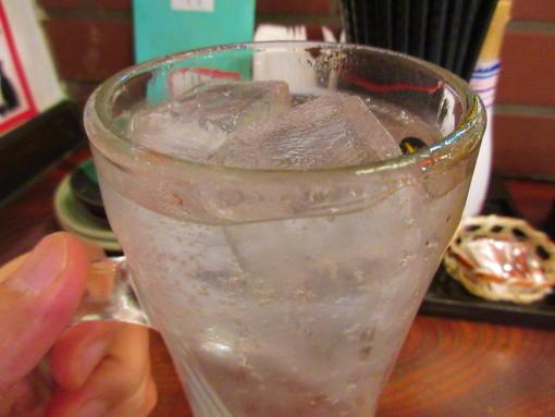 004  乾杯(1)