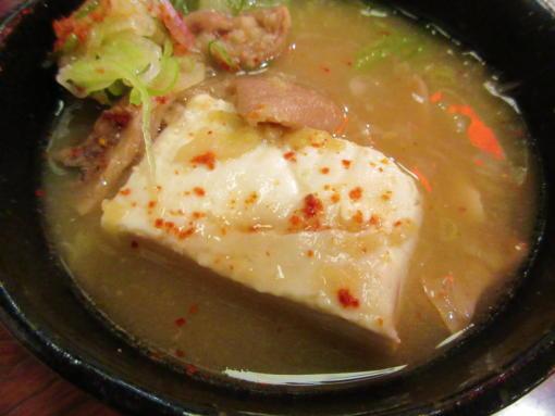008  豆腐(1)