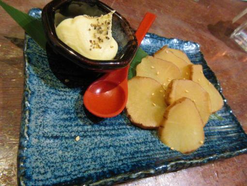 012  いぶりガッコチーズ(1)