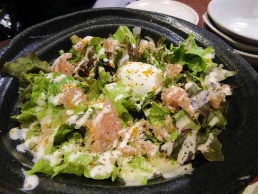 015  サラダ(1)