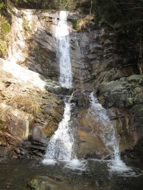 IMG0051JPG白糸の滝