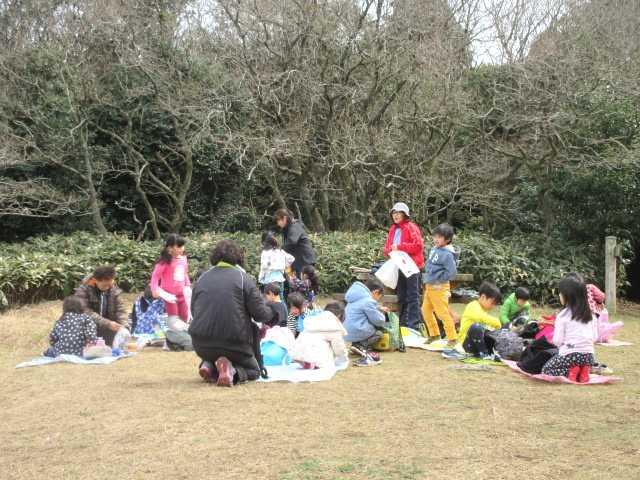 IMG0045JPG園児の登山会
