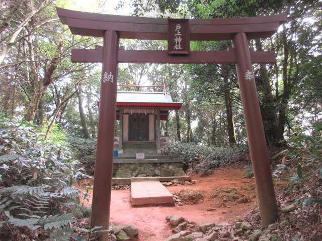 IMG0047JPG戸ノ上神社