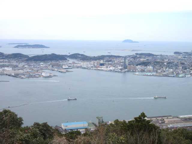 IMG0106JPG関門海峡